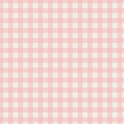 Gingham Template